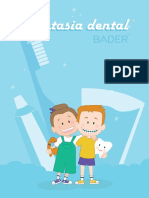 Catalogo Fantasia Dental BADER PT