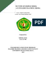 ETM PAPER EPI copy.docx