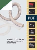 Catalog Tuburi flexibile si rigide pt. instalatii, KOPOS KOLIN.pdf