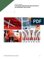 2019 NFPA Technology Roadmap FINAL