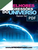184375465-05-As-Melhores-Progressoes-Douniverso.pdf
