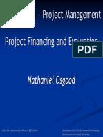 l2prj_eval_finan.pdf