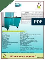 Gautam Lab Equipment 32 page corrected file (1).pdf