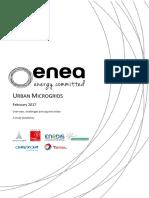 Urban-Microgrids-Public-report_VF3.pdf