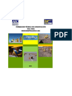 PROGRAMA DE FORMACION TECNICA CEPEAD-PROVIAL 2014 FINAL.pdf
