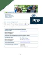 info_sheet_english_taught_programmes_2.pdf
