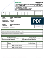 Candidate Review PDF