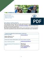 9_info_sheet_estonian_taught_programmes_0.pdf