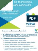 7A-seleccion-tecnologias-potabilizacion-agua.pdf