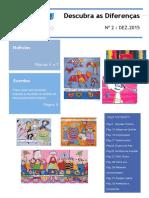 2015 12 Revista DescubraAsDiferencas N2