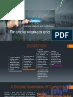 Financial-Markets.pptx