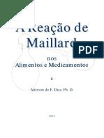 407299-A-reacao-de-Maillard-nos-Alimentos-e-Medicamentos-2009-61pp