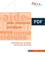 ERT_aide Mémoire INRS