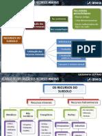 ppt1 recursos subsolo