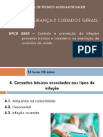 hscg-ufcd_6562-partes 4-5-6