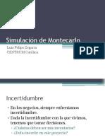 Simulaciones (3)
