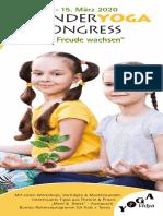 KinderYoga-Kongress 2020_YogaVidya.pdf