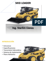 1.Introduccion al Minicargador.pdf
