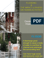 Floods Causesimpacts 120212004851 Phpapp01