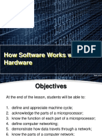 CS 1 - 4.5 - How Software works with Hardware Part 2.pdf