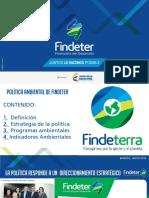 POLITICA_AMBIENTAL_DE_FINDETER_2016.pdf