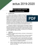 Prospectus English 2019 2020 (1)