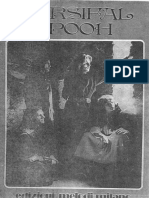 429825152-Pooh-Parsifal.pdf