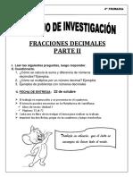 INDUCCIÓN N° 02 - 4TO