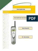 14 Escola americana - Tecnologia Motorola.pdf