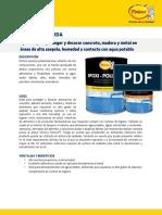 epoxi-poliamida_0