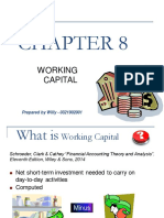 Working Capital_Chapter 08-1