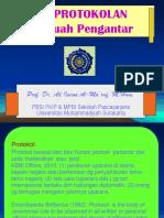 KEPROTOKOLAN-PENGANTAR2019.ppt