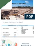 Otras actividades primarias en Entre Rios.pptx