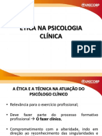 Ética PsicoClínica.pptx
