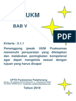 Cover BAB 5