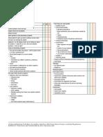 jaundice checklist.docx