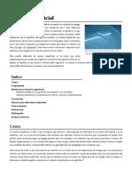 Tensión_superficial.pdf