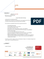Carta IHGRCSpire Español 5