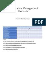 Quantitative Management Methods.pptx