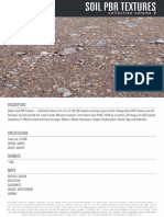 Cgaxis Pbr Textures Volume 8