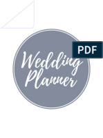 Letter_WeddingPlanner.pdf