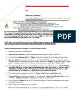 Installation_Instructions_WX800U_Model_Series