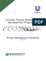 Unilever_PM_.pdf