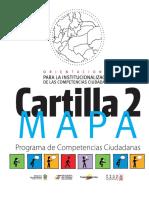 Mapa convivencia.pdf