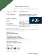 HDS -Gasolina 84 - petro peru.pdf