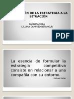 ADAPTACIÓN A LA ESTRATEGIA 2019.pptx