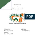 sem5 Seminar Report.docx