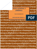LIBRO DE LÓGICA REVISADO.pdf