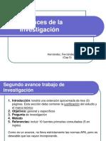 5. Alcances de La Investigación (1)