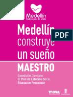 2_Educacion_prescolar.pdf